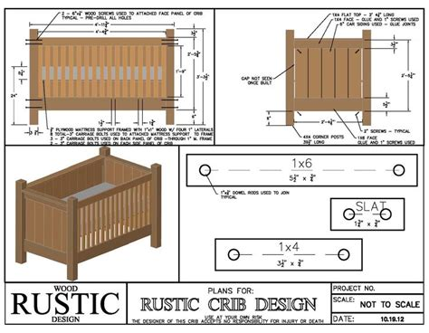 baby crib plans woodworking free free diy baby crib plans vintage woodworking projects