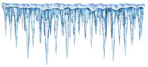 icecicle lights icicle lights clipart clipart suggest
