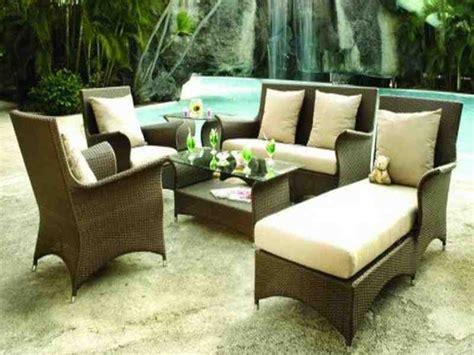 discount wicker outdoor furniture discount outdoor wicker furniture decor ideasdecor ideas