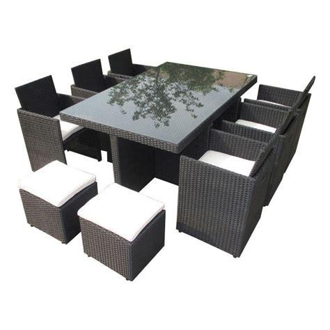 table de jardin tress 233 bricolage maison et d 233 coration