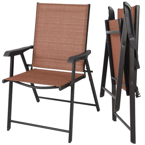 patio chairs and tables furniture patio furniture table and chairs set folding