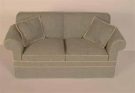 3 cushion sofa slipcover pottery barn 3 cushion sofa slipcover pottery barn best home