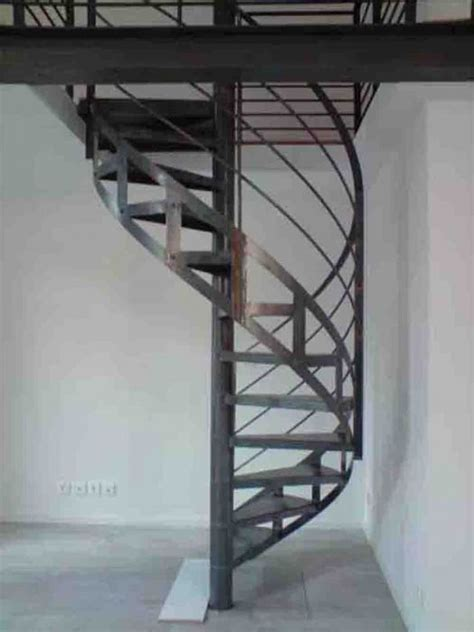 17 best images about escalier acier on stairs villas and photos