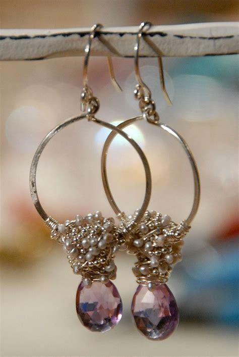 learn jewelry pin by merino washburn on jewelry
