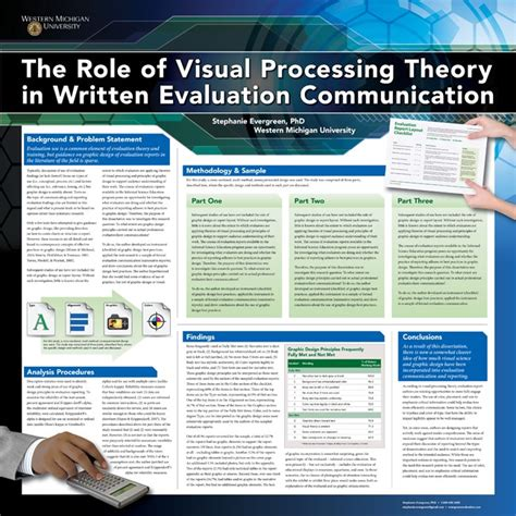 poster for p2i research poster