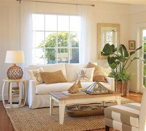 interior decoration ideas for home simple interior design ideas home decor report
