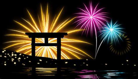 new years new year s gaijinpot study
