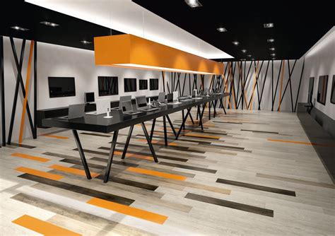 suelos para oficinas suelos para oficinas great comercios with suelos para
