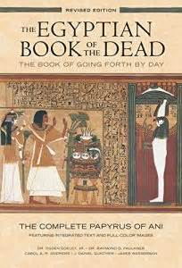 pictures of the book of the dead the 10 best mythology books norse mythology for