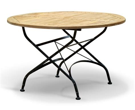 bistro patio tables bistro folding table and chairs set