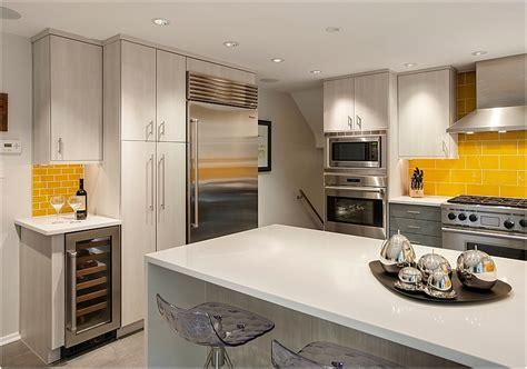 philadelphia kitchen design kitchen design trends 2016 wpl interior design