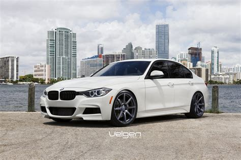 2014 Bmw 335i Coupe by Bmw 335i Coupe 2014 Image 122