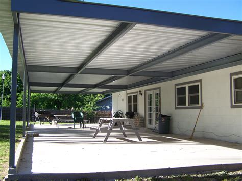 awning patio covers custom metal awning patio cover universal city