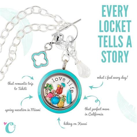 origami owl story 277 best jewelry inspiration story lockets images on