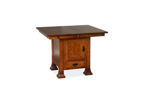 amish kitchen tables amish plateau kitchen table