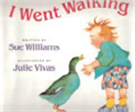 predictable picture books predictable books that children to read