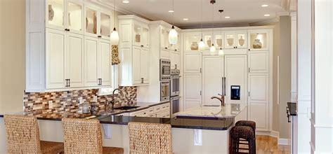 best ikea kitchen designs fresh design your own kitchen ikea best design 385