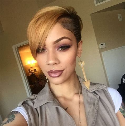 hairstyles with 70 best hairstyles for black with thin hair