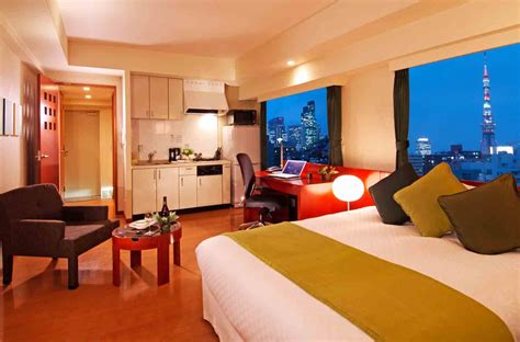 pictures of apartments serviced apartments melbourne cbd hotels