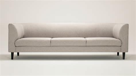 best sofas sofas best sofas for sale design ideas alternative sofa