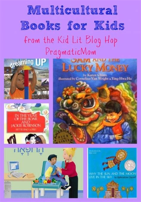 multicultural picture book multicultural books for from the kid lit hop