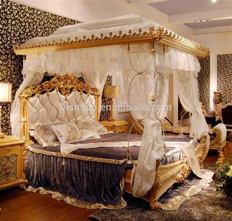rococo bedroom set beautiful rococo bedroom set contemporary trends home