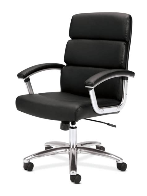 office desks office depot office depot desks and chairs 28 images desks home