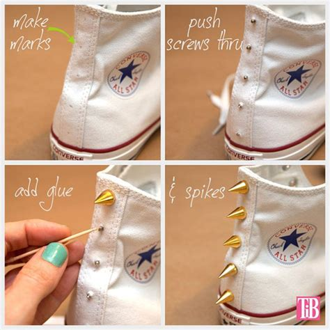 36 Diy Projects For Teenagers Cool Crafts For Diy