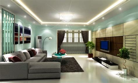 modern paint colors for interior of house modern color for interior house wall painting design