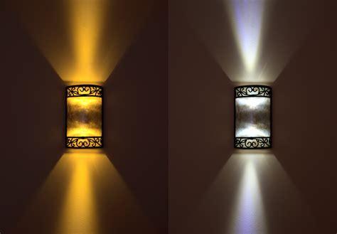 bright white led light bulbs led light bulb t7 bulb w 5 leds and candelabra