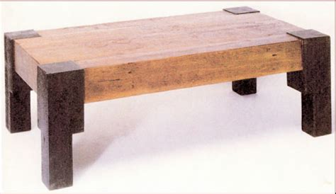 wood coffee tables barn board coffee tables recycled antique wood coffee tables