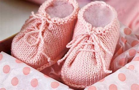 knitting patterns uk free knitting patterns free knitting patterns uk baby