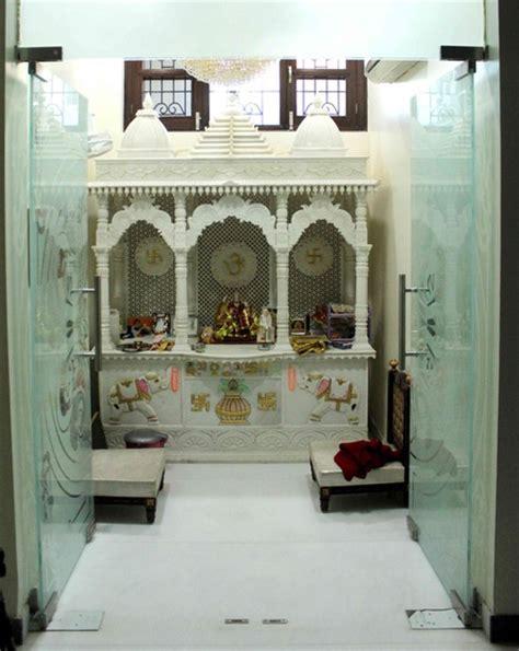 Small Home Interior Ideas small pooja cabinet designs small house pooja room design