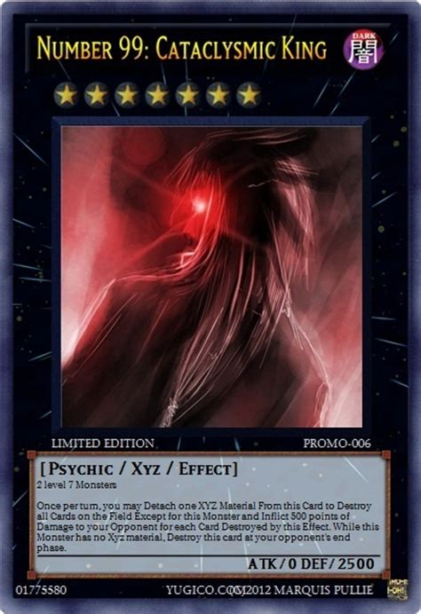 how to make realistic yugioh cards numbers cards ideas realistic cards single cards