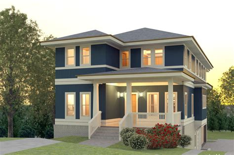 Traditional Country House Plans contemporary style house plan 5 beds 3 5 baths 3193 sq