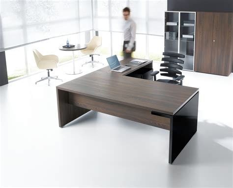 italian office desk italian office desk italian office furniture