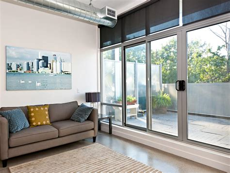 sliding glass doors how is it to install a sliding glass door diy