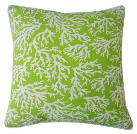 outdoor patio lumbar pillows outdoor lumbar pillows finest get cheap outdoor