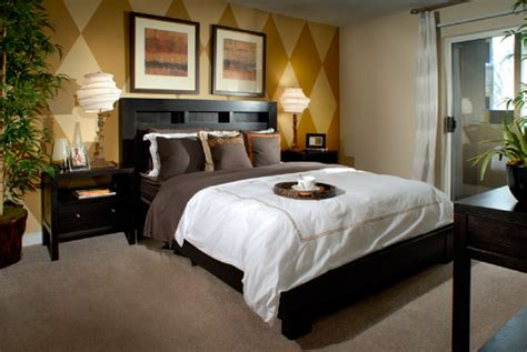 rectangular bedroom design ideas design ideas for rectangular bedroom 28 images small