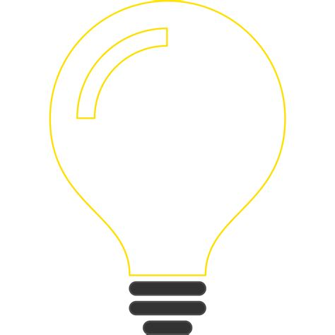 light clip related keywords suggestions for light bulb clip