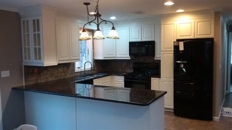 kitchen cabinet painting contractors 100 kitchen cabinet painting contractors white