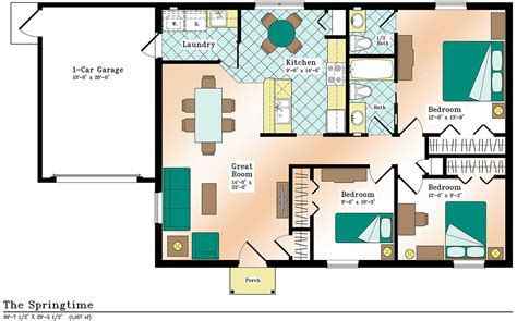 energy saving house plans energy efficient homes plans homes floor plans