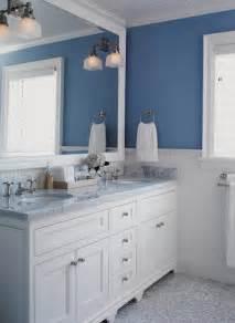white and blue bathroom ideas white and blue bathroom transitional bathroom