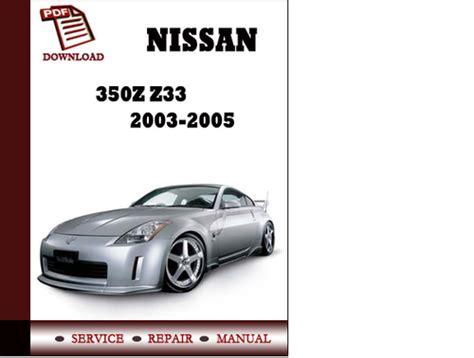 old car repair manuals 2005 nissan 350z free book repair manuals mercedes benz auto repair manuals by chilton haynes autos post