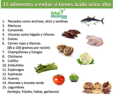 alimentos perjudiciales para el colesterol alto qu 233 alimentos evitar si tienes 225 cido 250 rico elevado sym