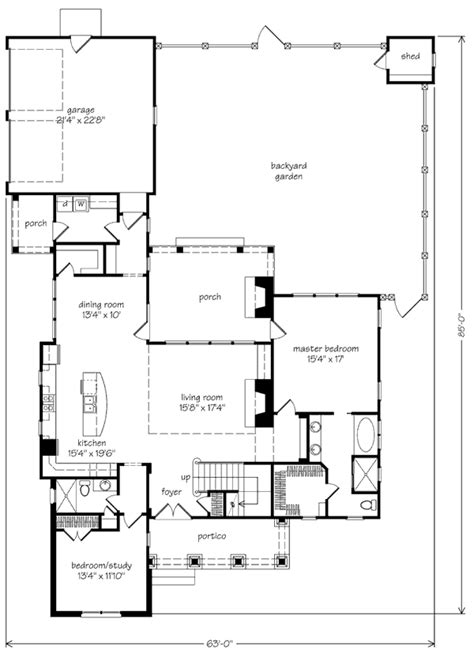 floor plans southern living floor plans southern living 28 images sparta