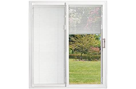sliding glass patio doors with built in blinds sliding patio doors with built in blinds plan sliding