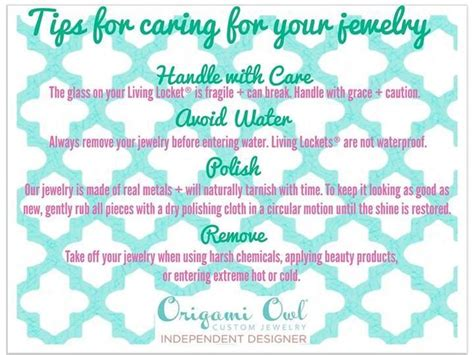 origami owl designer care 17 best images about origami owl business supply on