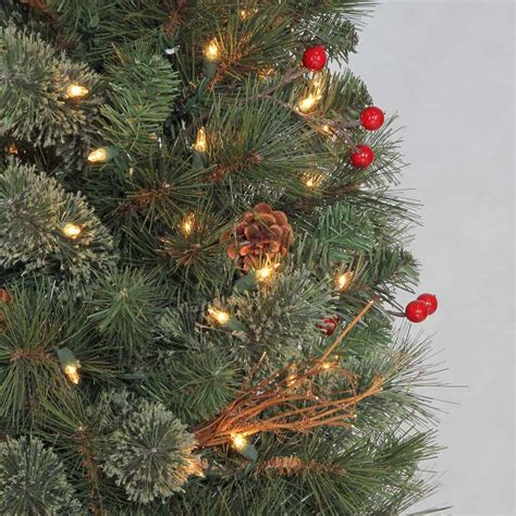 tree shop return policy best 28 home depot tree return policy the 7