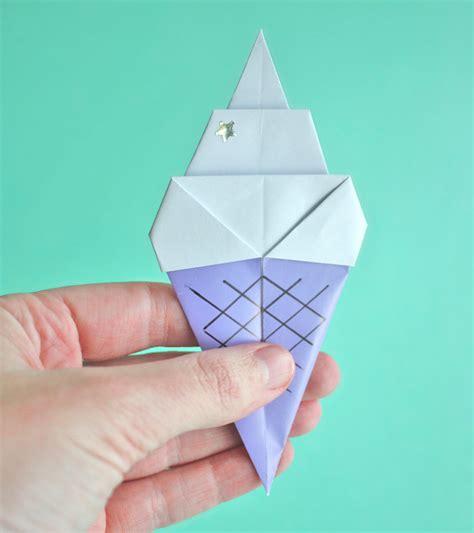 8 5 x 11 origami origami box 8 5 x 11 paper comot